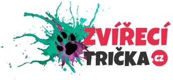 ZvířecíTrička.cz - originální trika se zvířátky